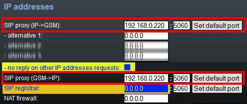 enterprise_sip_addresses