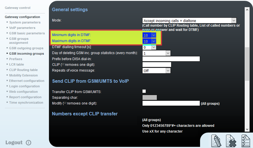 gsm_incoming_groups_2