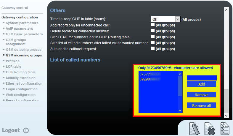 gsm_incoming_groups_3