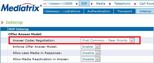 sip_interop
