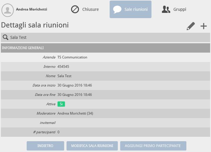 Ucloud_userarea_dettagli_sala_riunioni
