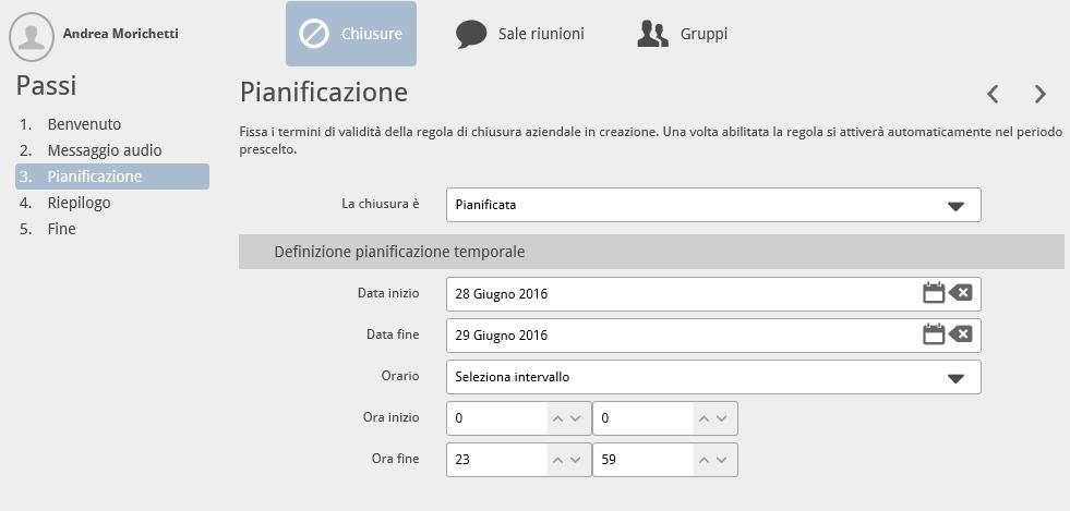 Ucloud_userarea_wizard_chiusure3a