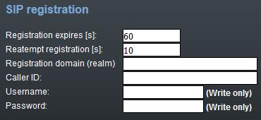 enterprise_sip_registration
